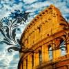 Manda il tuo brano a: info@festivaldellacanzoneromana.com