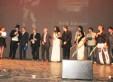 17_edizione_festival_della_canzone_romana_web