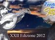 22_edizione_festival_della_canzone_romana_web