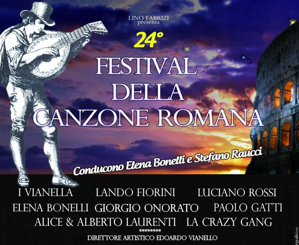 LOCANDINA FESTIVAL CANZONE ROMANA 2014 (FILEminimizer) (FILEminimizer)