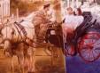 locandina_storica_1992