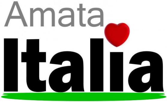 logo amata italia 2