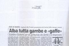 1-corriere-della-sera-1991