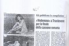 2-il-tempo-1992-1