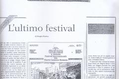 2-roma-irei-oggi-e-domani-1992