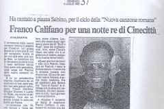 3-il-messaggero-1993-3