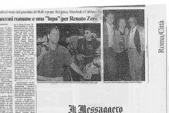 3-il-messaggero-1993-4