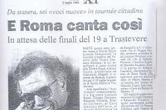 3-il-tempo-1993-3