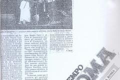3-il-tempo-1993