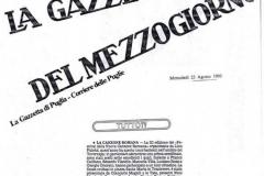 3-la-gazzetta-del-mezzogiorno-1993