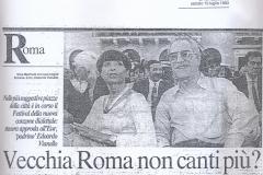3-la-repubblica-1993