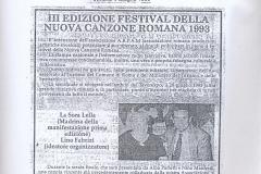 3-porta-portese-1993