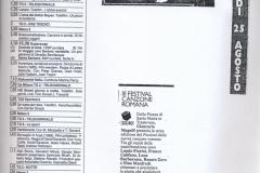 3-radio-corriere-1993