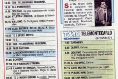 3-teletutto-1993