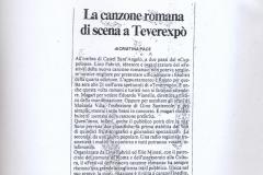 4-il-messaggero-1994-3