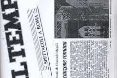4-il-tempo-1994-1