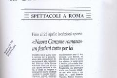 4-il-tempo-1994