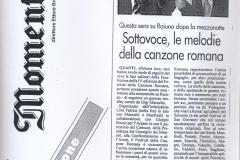 4-momento-sera-1994-2