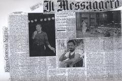 5-il-messaggero-1995-3
