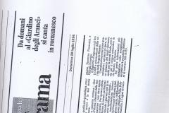 6-il-giornale-1996