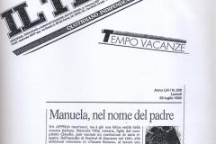6-il-tempo-1996-2