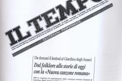 6-il-tempo-1996