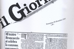 7-il-giornale-1997