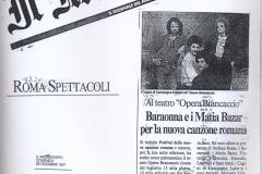 7-il-messaggero-1997-2