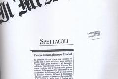 7-il-messaggero-1997-3