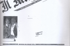7-il-messaggero-1997
