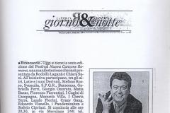 7-la-repubblica-1997