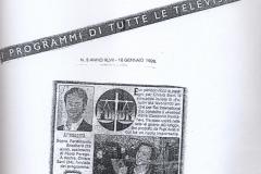 7-sorrisi-e-canzoni-tv-1997