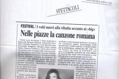 8-corriere-della-sera-1998