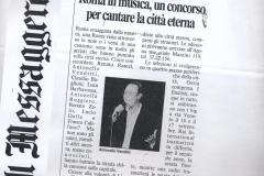 8-il-messaggero-1998-6