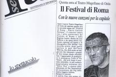 8-italia-sera-1998-2
