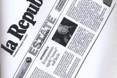 8-la-repubblica-1998-2