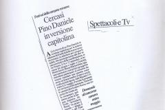 8-la-repubblica-1998