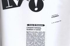 8-musica-rock-altro-1998
