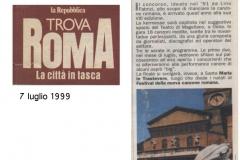 9-festival-trovaroma-1999