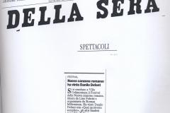 10-corriere-della-sera-2000-1
