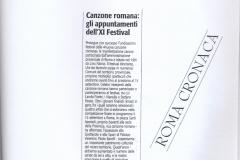 10-il-giornale-2000-1