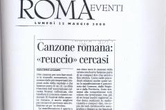 10-il-giornale-2000