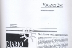 10-il-messaggero-2000-1