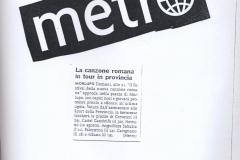 10-metro-2000