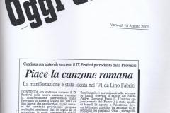 10-oggi-castelli-2000-1