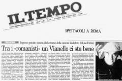 11-IL-TEMPO-2001-2