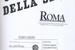 11-corriere-della-sera-2001-2