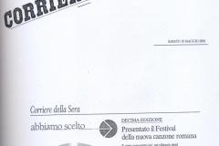 11-corriere-della-sera-2001-3