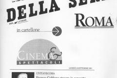 11-corriere-della-sera-2001