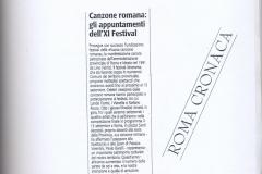 11-il-giornale-2001-2